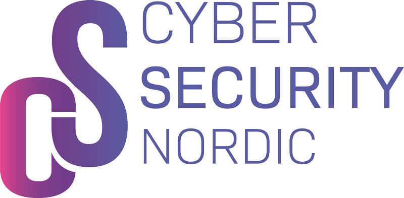 Cyber Security Nordic 2020